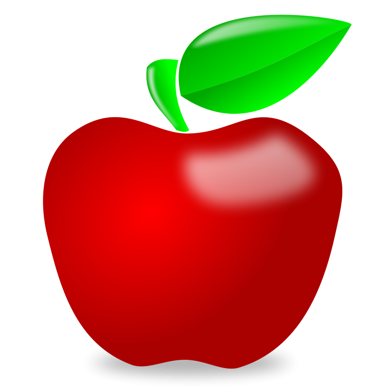 OklahomansforEducationApple